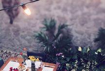 banquet backgrounds