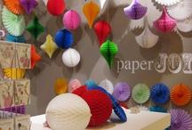 pulp - paperJOY