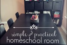 """class"" room idea's / by Angela Nichols"