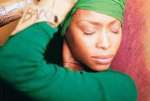 My Favorite Singers/Rappers  =D / by Chalynda Jackson