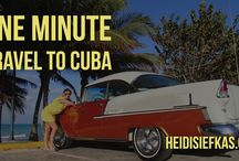 Cuba is Fascinating - Cubicle to Cuba