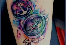 tatto / tatto