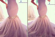 ubrabia i suknie
