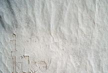 blanc-pale
