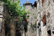 sud-ouest France