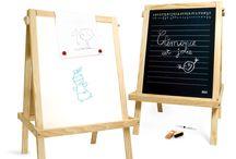 Idées Cadeau éducatif pour Noël ! / Retrouvez une sélection de jouets en bois éducatifs !