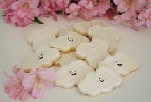 galletas para babyshower