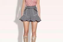 Moda | Skirts