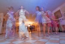 weddings | mariages | bodas | Hochzeiten | свадьбы