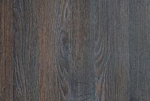 Country Wenge