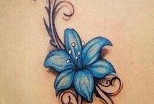 Tattoo Frauen
