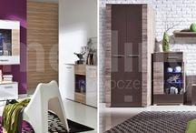 Nowoczesne meble / Modern furniture / Meble w nowoczesnym stylu / Modern style
