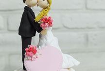Wedding / by Brittany Dale