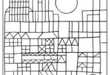 Πίνακες σχηματα