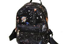 Nice backpacks