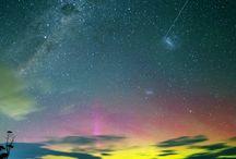 Aurora, Eis und mehr