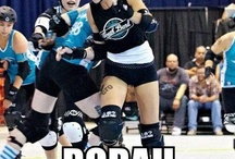 derby!!