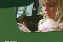 Elk kind een lezer / Voor iedereen die het leesonderwijs nog beter wil maken