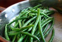 Cook Food - Health / Cook Food - Health