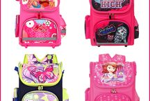 Stuff to Buy / here are some nice bags from my store in aliexpress, welcome to visit for a tour