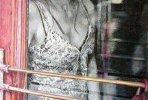 Street art / Arte