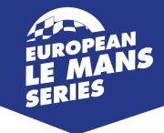 ELMS (European Le Mans Series)