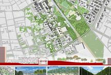 New Urban Landscape