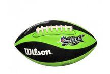Fan Shop - Football Equipment