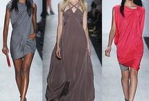 My Style / BCBG / by Rachelle Apuzzo Sokan