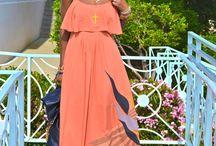 Fashion / Fashion Favs / by Aisha Sharpe Bholai
