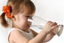 Vízivással az egészségért / Összegyűjtöttük az összes érvet, ami a vízivás mellett szól. Egészséges életmód legfontosabb része a tiszta víz, tudd meg miért!
