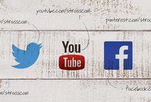 Mission Social Media