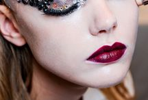 PAT MCGRATH - MAKE UP ARTIST