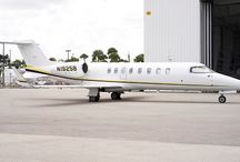 Eclipse / American Aircraft Sales is an aircraft brokerage firm with nearly fifty years of experience in executive aircraft sales and acquisitions.  For more information check http://www.americanaircraftsales.com/make/eclipse-ea/?status=all