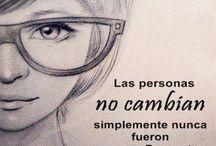 Frases / by Adriana Suarez