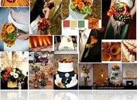 Wedding / by CoffeeTable