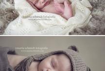 fotos para mi bebé niño