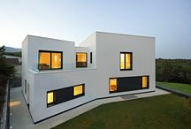 dream house / simple low cost
