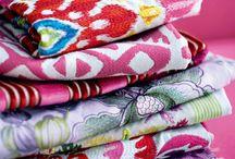 Manuel Canovas fabric