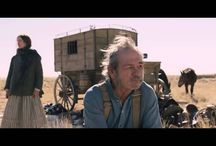 @[Complet Film]@ The Homesman Streaming Film en Entier VF Gratuit