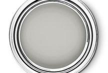 Color: Greys
