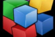 تحميل Defraggler 2.21.993 مجانا لالغاء تجزئة الاقراص بسهولةhttp://alsaker86.blogspot.com/2017/06/Download-Defraggler-2-21-993-for-free-to-defragment-your-disks-easily.html