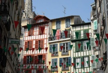 Pays Basque (Basque Country)