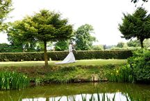 Pengelly Photography @ Smeetham Hall / Pengelly Photography is one of our recommended suppliers and a photographer who has worked many times with us at Smeetham Hall over the years - his work speaks for itself!