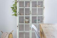 Muebles Diseño-