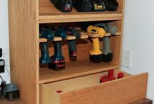 Organazation Tips & Tricks / Tips to organize your home