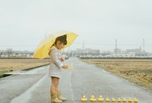 ❕Children Photography / Ideas