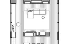 Planos House