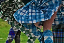 Scotland or Bust/Ryder Cup 2014 / by Cindy Ponciano