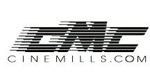 CINEMILLS Updates